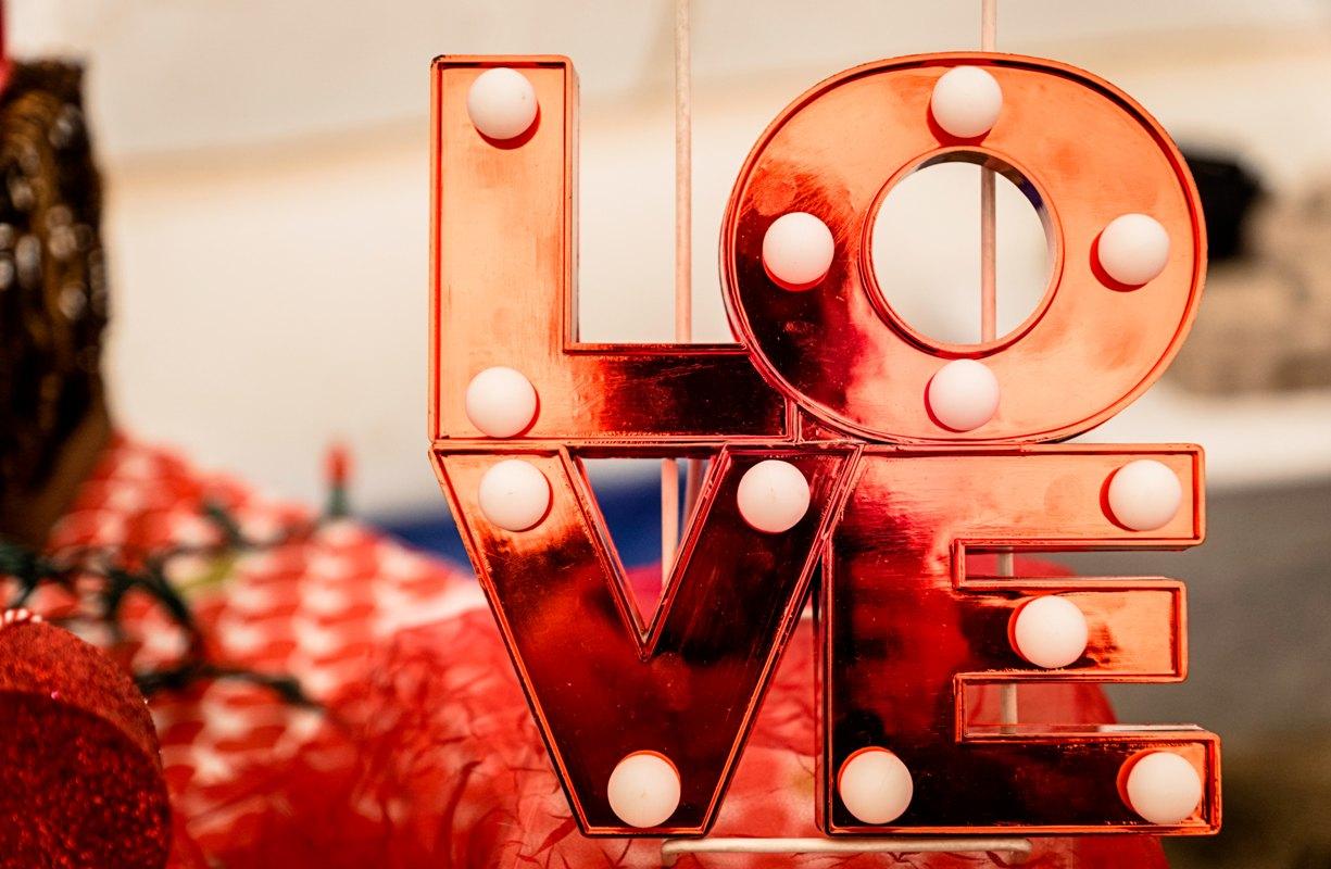 Valentines 3